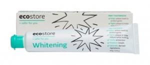 ecostore Whitening Toothpaste 100g