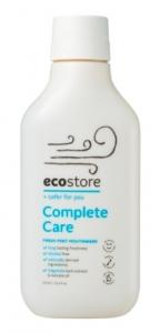 ecostore Complete Care Mouthwash 450ml